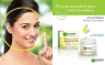 Garnier White Complete Multi Action Fairness Cream